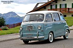 Image result for fiat 500 classic interior