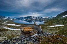 Hardangervidda sunset by Rune Hansen Photography Fine Art Photography, Landscape Photography, Travel Photography, Amazing Pics, Photos Of The Week, Norway, Tourism, Scenery, Vacation