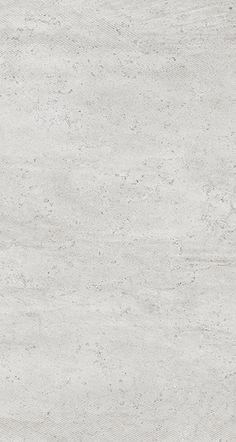 CERAMIC TILES - RODANO CALIZA 31,6X59,2 - 100123784