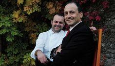 90plus.com - The World's Best Restaurants: La Peca - Lonigo Vicenza - Italy