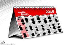 aleppo history