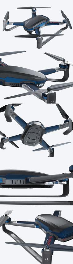 PDF HAUS_ Republic of Korea Design Academy / Product design / Industrial design / 工业设计 / 产品设计/ 空气净化器 / 산업디자인 / bocsh / 보쉬 / 드론 / drone / concept