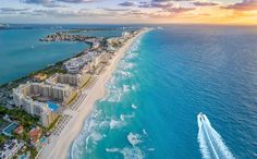 An expert guide to top tourist attraction in cancun and all the information to organize your trip to the best attraction in cancun mexico. Discover the most popular attractions in cancun mexico. All Inclusive Trips, Inclusive Resorts, Beach Resorts, Mexico Tourism, Mexico Travel, Air France, Cozumel, Magic Kingdom, Grand Canyon
