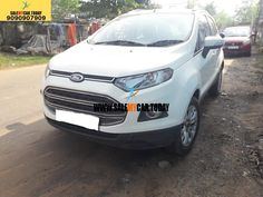 TODAY used car for sale in Odisha at salemycar.today helps to find,sale or purchase of second hand cars for sale in Odisha Used Ford, Used Audi, Ar For Sale, Used Construction Equipment, Used Cars Online, Ford Ecosport, Car Detailing, Spare Parts, All Brands