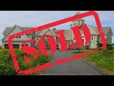 (SOLD) Charlottetown Real Estate Most Expensive House Prince Edward Island Real Estate PEI - http://designmydreamhome.com/sold-charlottetown-real-estate-most-expensive-house-prince-edward-island-real-estate-pei/ - %announce% - %authorname%