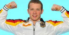 Hambüchen: Silber bei Universiade - Weltsportspiele der Studenten - Kunstturner Fabian Hambüchen von der Deutschen Sporthochschule Köln hat bei der Universiade die Silbermedaille im Mehrkampf gewonnen.