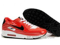 529038b3b72b http   www.bejordans.com 60off-big-discount- · Womens Nike Air MaxNike ...