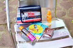 Summer Bubbles – #Cvetybaby http://cvetybaby.com/summer-bubbles/ #fashion #blogger #fblogger #ootd #summer #smile #happy #fashionista #hotoffer #avon