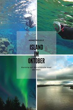 Mit hometravelz im Oktober nach Island. Was euch dort erwartet, schöne Touren und vor allem traumhafte Bilder warte auf euch im Blog.