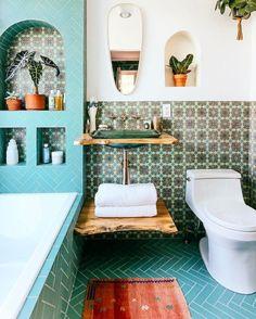Bathroom Renos, Master Bathroom, Budget Bathroom, Bathroom Renovations, Remodel Bathroom, Morrocan Bathroom, Earthy Bathroom, Bohemian Bathroom, Relaxing Bathroom