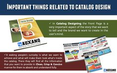 important-aspects-of-catalog-design