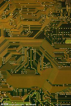 54 Best 2 Layer PCB images in 2015 | Printed circuit board