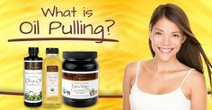 Is the secret to better health hiding in the ancient tradition of oil pulling? Could swishing oil around in your mouth really deliver the plethora of promised benefits? I was determined to find out.