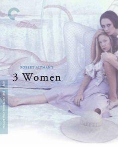 3 Women (Robert Altman)