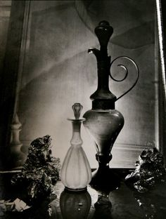 josef sudek photos - ➕More Pins Like This One At FOSTERGINGER @ Pinterest ➖