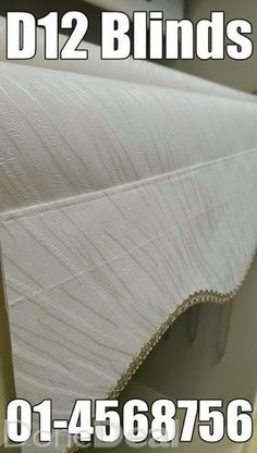 Affordable quality blinds