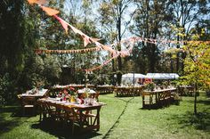 bright-fun-backyard-wedding-james-frost-photography9