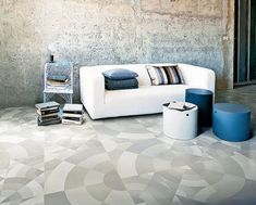 Best alphenberg ny images leather wall floor room tiles