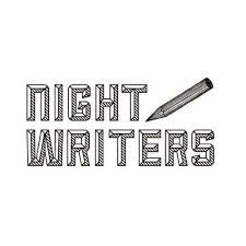 NEW!  Night Writers  Monday, January 4   7:00pm First Monday every month  Want to learn to write, or need some gentle critiquing? Drop in to this new adult writing group. No cost or registration. Adults.