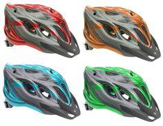 bicycle_helmet_03.jpg 900×698 píxeles