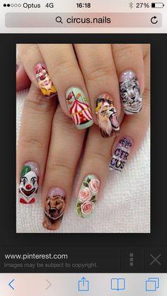 Circus Circus Nails, Mani Pedi, Toe Nails, Game Design, Neutral Colors, Nail Art, Nail Ideas, Competition, Encouragement