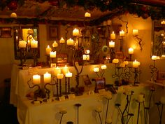 Google Image Result for http://upload.wikimedia.org/wikipedia/commons/2/23/Candles.jpg