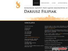 Podkategoria: Windykacja - strona 1 - Katalog Stron - Najmocniejszy Polski Seo Katalog - Netbe http://www.netbe.pl/biznes,i,ekonomia/windykacja,p,99/ #windykacja