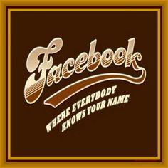 Do you build community using Facebook?