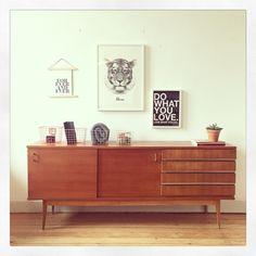 Vintage dresser now online at http://www.myexboyfriend.info