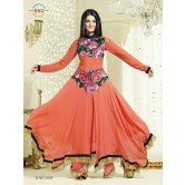 1049-peach-colour-faux-georgette-anarkali-salwar-kameez-by-divya-sarees