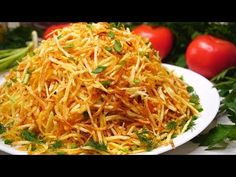 He is very tasty! Salad from which I don …- He is very tas… – Chicken Recipes Marinated Chicken Recipes, Ranch Chicken Recipes, Chicken Recipes For Kids, Stove Top Chicken, Mozzarella Chicken, Medvedeva, High Protein Recipes, Salad Bar, Salad Recipes