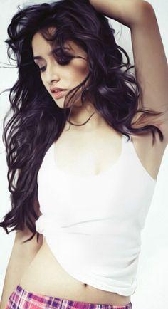 Shraddha Kapoor hot photos, Shraddha Kapoor instagram photos, Shraddha Kapoor HD…