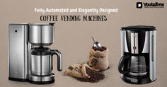 Buy Coffee Makers online at best price @ Youtellme  #CoffeeMakers #EspressoCoffeeMachines #CoffeeMachines #TeaMachines