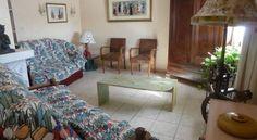 La Villa Vigneronne - 3 Star #Apartments - $113 - #Hotels #France #Castelginest http://www.justigo.ws/hotels/france/castelginest/la-villa-vigneronne_77820.html
