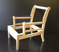 new gowran park chair