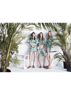 Zara campaign 2015 Sale Campaign, Summer Campaign, Campaign Fashion, Fashion Sale, Editorial Photography, Fashion Photography, Photoshoot Inspiration, Fashion Lookbook, Art Direction