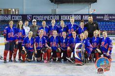 Team Usa, Hockey, Sports, Tops, Dresses, Fashion, Gowns, Moda, La Mode