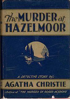 MurderHazelmoor.jpg More