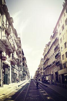 Bordeux streetview