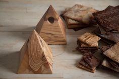 Set de tampons de cuisine par Studiolav