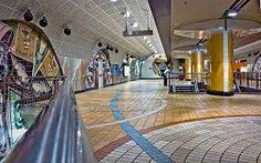 PHOTOS OF underground railroad los angeles - Google Search