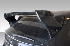 2008 Subaru Impreza Duraflex VR-S Spoiler 2014 Subaru Wrx Sti, 2014 Wrx, Subaru Impreza, Car Wrap, The Body Shop, Vr, Products, Adventure, Baby