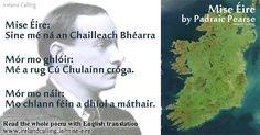 Mise-Eire-Ireland-and-Pearse-600-Image-copyright-Ireland-Calling