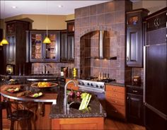 How Much Will a Kitchen Remodel Cost? :: Five Questions