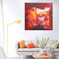 Abstract paintings for sale