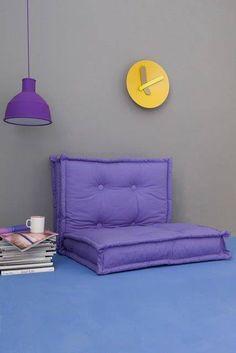 Oltre 25 fantastiche idee riguardo divano trapuntato su - Divano materasso trapuntato ...
