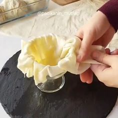Comme Un Chef, Le Chef, Emoji, Turkish Recipes, Dessert Recipes, Desserts, Icing, Diy And Crafts, Food And Drink