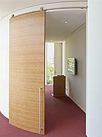 8 best modern home in las vegas images on pinterest mdf for Door hardware las vegas