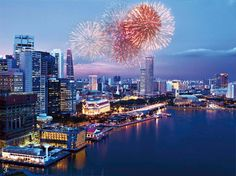 singapore // via tablet hotels #singapore