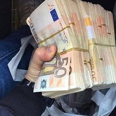 Cash Money, My Money, Cash Cash, Money Today, Make Money From Home, Make Money Online, How To Make Money, Money Stacks, All Currency